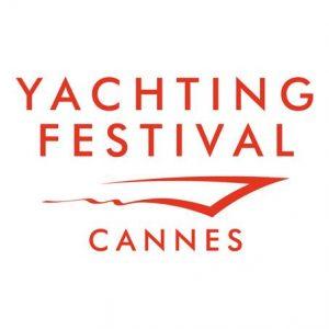 cannes yacht fest