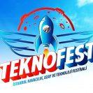 teknofest 2019 2